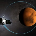 maven_1000th_orbit